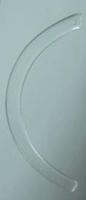 intacs (hoornvlies of cornea ringen)